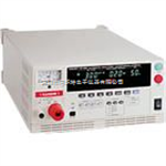 HIOKI3153日本日置HIOKI3153自动绝缘耐压测试仪