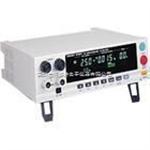 HIOKI3157-01日本日置HIOKI3157-01交流接地电阻测试仪