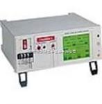 HIOKI3156日本日置HIOKI3156泄漏电流测试仪