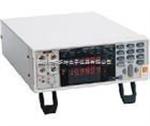 HIOKI3561-01日置HIOKI3561-01电池测试仪