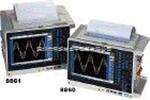 HIOKI8860日本日置HIOKI8860温度存储记录仪