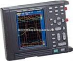 hioki8807-01日本日置HIOKI8807-01存储记录仪