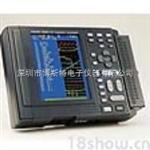 hioki8420-51日本日置HIOKI8420-51存储记录仪