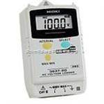 hioki3637-20日本日置HIOKI3637-20 AC交流电压记录仪