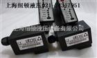 ATOS放大器E-RI-LES-BC-01H 30 /AM001A
