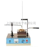 贵州SYD-0633 液体石油沥青闪点试验器 【SYD-255A 价格 PAV-1厂家】
