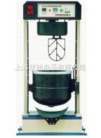 昆明SYD-F02-20 自动混合料拌合机 【SYD-0719 SYD-0719A SYD-0719