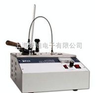 绵阳SYP1002-Ⅲ石油产品闭口闪点试验器 【SYP1003-6 SYP1003-6A SYP10