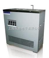 SYP1026-1江西密度试验器SYP1026-1 SYP1026 SYP1027 SYP1027-1*