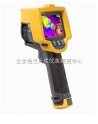 电子测量仪