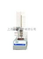 SYP4202-1湖南SYP4111-2润滑脂滴点试验器SYP4202-1 SYP4301-2 SYP7004-1厂家