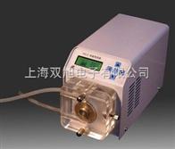 【DHL-3电脑数显恒流泵 DHL-4 DHL-100 DHL-200 DHL-300厂家】