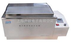 SHJ-A4磁力搅拌恒温水浴陕西