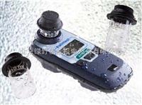 NH3N氨氮测量仪