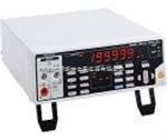 HIOKI3238日本日置HIOKI3238台式万用表