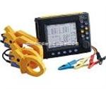 HIOKI3169-20日本日置HIOKI3169-20钳式电力计/电力分析仪