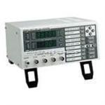 HIOKI 3511-50LCR日本日置HIOKI3511-50 LCR电桥测试仪