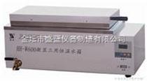 HH-W600數顯三用恒溫水箱