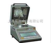 黑龙江卤素水份测定仪【LHS16-A DHS16-A SH-10A SC69-02C EMA-100