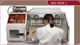 Bactron系列厌氧培养箱
