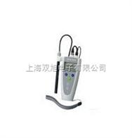 梅特勒FG3-ELK便携式电导率仪【FG3-FK SG2-B SG2-ELK SG2-T现货价格】