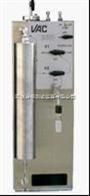VAC溶劑純化系統(solvent purification)