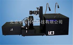 JWQ06弯曲疲劳测试仪