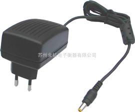 BSA賽多利斯電子天平電源適配器/充電器,BSA-CW內校電子天平電源充電器信息