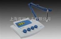 工业实验室电导率计 DDS-307 DDS-307A DDSJ-308A DDSJ-318*
