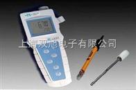 上海雷磁DDBJ-350型便携式电导率仪 DDB-303A 数显电导仪【DDS-11D TM-03价