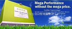 Magnetic Separation Device-B 试剂盒耗材  OMEGA