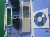 辽宁,吉林,黑龙江 测力计|推拉力计|电子测力仪
