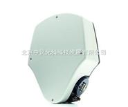徕卡荧光显微镜SFL4000