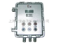 FB-XK3101控制儀表