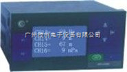 HR-LCD-XD814-01-02-HL巡检测量控制仪