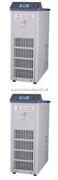 CCA-20型小型冷却水循环泵,低温冷却液循环泵-超划算