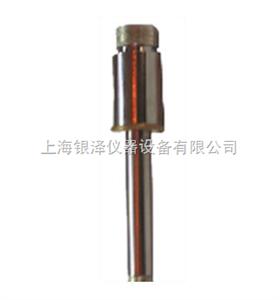 AWA6161耦合腔