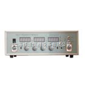 AWA6062A驻极体传声器测试仪
