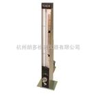 FT7000电产东测tosok浮标气动量仪