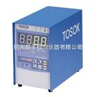 DEG2000TOSOK电子量仪