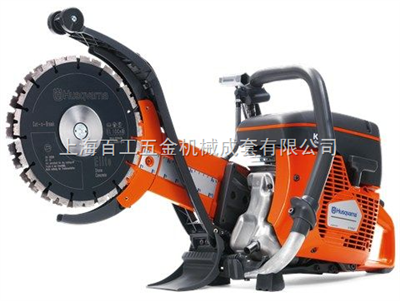 富世华K3000Cut-n-break电动切割机
