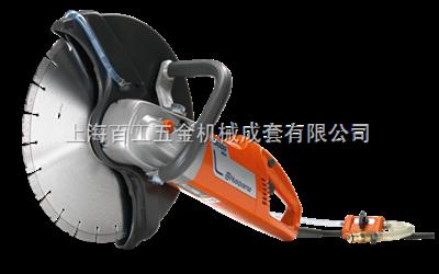 富世华K3000Wet电动切割机