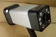 LUYOR-901便携式频闪仪