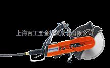 富世华K30气动切割机