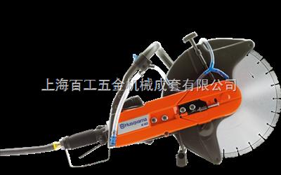 富世华K40气动切割机
