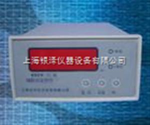 AWA5938三轴向振动冲击记录仪