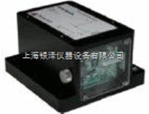 AWA5939三轴向振动冲击记录仪