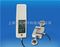 HP廣東,廣西,海南數顯測力計|電子拉力計|電子測力儀