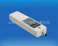 HP四川,貴州,云南測力計|推拉力計|電子測力儀