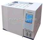 GS-101D变压器油色谱仪